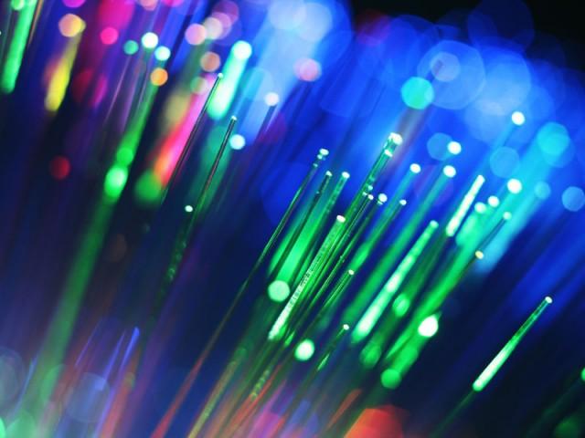 LED 組件