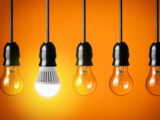 為擴大太陽光電設置,經濟部大幅鬆綁競標規定